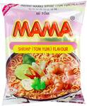 ½ Price Mama Jumbo Noodles 90g $0.65, Streets Golden Gaytime $4.25, Pop Tarts 8 Pack $2.50 @ Woolworths
