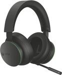 [LatitudePay] Xbox Wireless Gaming Headset From $100 @ The Good Guys, Harvey Norman, Domayne, Joyce Mayne