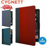 """Cygnett Tekview Cover for iPad Pro 10.5''/ Air 2019 / Pro 11"""" $15.95 Delivered / iPad Screen Protectors 30% off @ Zuslab_au eBay"""