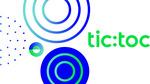 1.84% p.a. Fixed 1 year P&I Live-in Home Loan (1.90% p.a. CR, 10% Deposit, $10/m offset @ 2.03%p.a. CR) @ Tic:Toc Home Loans