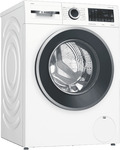 Bosch 10kg Front Load Washer $893.70 + Delivery ($0 C&C) @ The Good Guys