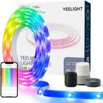 Xiaomi Yeelight LED Lightstrip 1S 2m Updated AU Version $45.77 (Was $80.77) + Delivery ($0 with $100 Order) @ Yeelight AU
