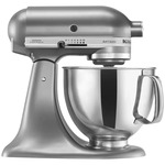 KitchenAid KSM150 Mixer $579.99 Delivered @ Costco Online (Membership Required)