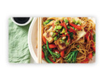Free Extra Meal on The First Four Meal Box Orders - from $61.90/Week @ Pepper Leaf