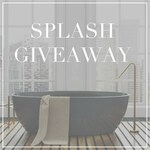 Win a $1000, $500, or $200 Wellsons Gift Card from Wellsons Bathrooms
