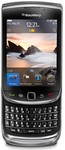 Blackberry 9800 Next G $249 & Blackberry 9100  $85 + Free Shipping @ Unique Mobiles