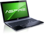 "15.6"" Acer Core i3 Notebook $399* after $59 Cashback + 5% OFF Coupon + FREE Delivery"