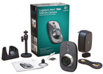 Logitech Alert Indoor Camera 700i $179 Free Shipping