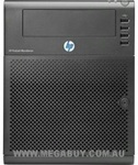 HP MicroServer N40L Diskless for $199 + $15.95 Shipping - Megabuy