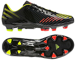 Save 50% off Adidas Predator LZ TRX Firm Ground SL Football Boots-Delivered $159 Normal RRP $319