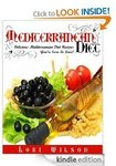 [Kindle E-Book] Mediterranean Diet, Boost Your Energy, Depression, Im-Perfect Time Management + More