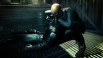 Hitman Absolution Xbox Marketplace $9.95 or 600MSP