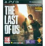 The Last of US $29.90 USD Delivered @ Play-Asia.com