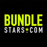 Bundlestars 25% off All Game Bundles - Black Cyber Deal