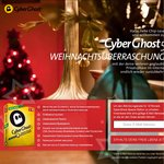 CyberGhost VPN 5 Free Instead of $39.90 - Limited Offer