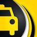 GoCatch Free $20 Taxi Credit (Valid 2-9 Jan)