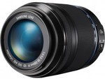 SAMSUNG NX 50-200mm IS Lens $99 at Dick Smith after $50 Cashback (Was $348.00)