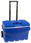 Willow 50 Litre Quick Serve Wheelie Cooler - Mid Blue - $44.50 at Target (Half Price) - in Store
