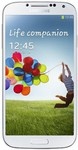 Samsung Galaxy S4 4G i9505 16GB $438 or Note 3 4G 32GB $555 + $19.90 Shipping @ Unique Mobiles