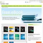 10 FREE Microsoft eBooks (Office 365, Visual Studio, SQL Server, Programming Win8 Apps etc)