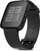WeLoop Tommy Waterproof Long Life SmartWatch USD $64.97 + Free Shipping @Geekbuying.com