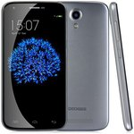 DOOGEE 2GB/16GB, 5.0 Inch HD Screen, 64bit Quad Core US $99.99 Delivered (~AU $143) @GearBest