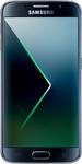 Samsung Galaxy S6 64GB Black - Unlocked $804 @ Bing Lee eBay