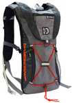 Diamondback Hydropack 2 Litre for $10 (Save $19) @ BigW InStore only