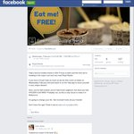 Free Frozen Custard from Royal Stacks via Yelp App - Wednesday February 3rd from 5pm - 7pm [VIC]