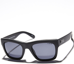 LIIVE Wayfarer Style Sunglasses $11.34 Delivered @ SurfStitch with 40% off Code