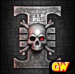 [iOS] Warhammer 40,000: Deathwatch: Tyranid Invasion & Star Rover - FREE (Save $4.98)