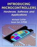 $0 eBooks: Introducing Microcontrollers + Electronic Instrumentation & Measurement