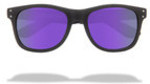 $20 off Local Supply 'EVERYDAY: JOKERS' Sunglasses - $39.95 w/Express Delivery