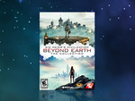 10% off Sitewide @ Stacksocial e.g. Civilization: Beyond Earth – The Collection $37.58 ($27US), Getflix Lifetime $49 ($35.10US)
