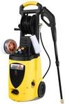 """""""3500 Psi"""" High Pressure Washer $167.20 Delivered @ Bargains Online (eBay Groupbuy)"""
