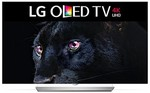 LG OLED 55EF950T TV $2775.16 (Refurb with 12 Month Warranty) @ GraysOnline eBay