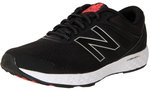 Men's New Balance Cushioned Performance Running Shoe M520LC3 (2E, Wide Width) $69.95 (Was $120) + FREE Shipping @ The Shoe Link