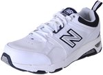 Men's New Balance MX857WN Extra Wide Running Shoes (2E, 4E, 6E widths) $99.95 (RRP $180) + FREE Shipping @ The Shoe Link