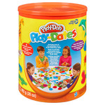 Play-Doh Play Dates Cannister Now $10 Was $25 Kmart Belmont, WA