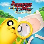 Adventure Time: Finn and Jake Investigations $13.45 @ Xbox Store
