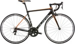 Avanti Corsa SL 1 2016 Now $999.95 (Was $2,499.95) @ Rays Bikes via Bike Exchange (Preston VIC)