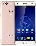 "VARGO IVARGO V210101 5"" Fingerprint 3GB RAM 32GB ROM Snapdragon 615 OctaCore 4G Smartphone USD $89.99/AUD $122.37 @ Banggood"