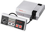 NES Mini Classic for $99.95 + Shipping @ EB Games