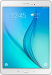 $15 P/M Mobile Broadband - Get 2GB for Extra $3 P/M Get Samsung Galaxy Tab A 8.0 (24mth Contract) @ Optus
