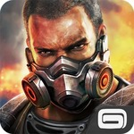 [Android] Modern Combat 4 Zero Hour 20c (Was $6.99) @ Google Play Store