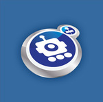 Nacon Revolution Pro Controller PS4 $109.99 (Free Shipping) @ OzGameShop