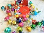 50% off Pick and Mix at All Lindt Chocolate Cafes and Shops