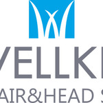 Get up to 50% OFF Facial Services and Hairdressing Services for First Time Customers (VIC) @ Wellkin Hair/Head Spa Australia