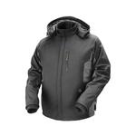 Aeg 12V Cordless Heated Jacket Clearance $50, Ozito Power X Change 18v Impact Driver $49 @ Bunnings Warehouse