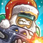 [iOS] Iron Marines - FREE in-Game Hero Darwin. Usually $4.99 IAP